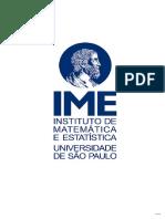 catalogo_2020_IME