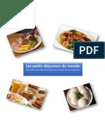 petits_dejeuners_du_monde_v2