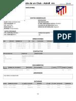 03 Club Detalle AtleticodeMadrid