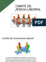comite_de_convivencia_laboral-convertido