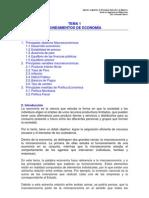 Apuntes_TEMA_1