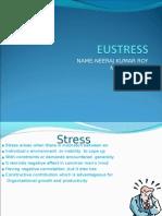 EUSTRESS__FINALLY