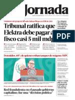 La Jornada 28ene2021