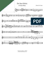 Da-Sua-Glória-Violin-III.musx