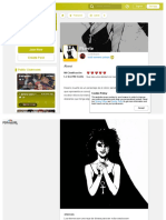 www_google_com_amp_s_aminoapps_com_c_comics-es_amp_item_muerte_d6xF_aI0j4kLQQ8d4rNzDgWmDnP16z