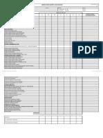 R-SGI-4.4.6-17 Inspección Scoop ver.1