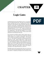 48025049-logic-gates