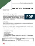 SOLUCIONARIO UT5 (1)