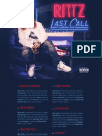 Digital_Booklet_-_Last_Call