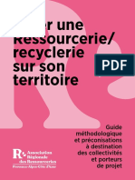 Guide-créer-ressourceries-ARR-Ademe-RegionSud