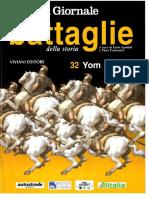 Le_grandi_battaglie_della_storia_-_32_Yom_Kippur