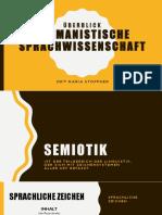 03_Uberblick_GermSpra_WS20