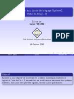exposystemc-131019110402-phpapp01