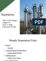 11-L1-L2-Separation Methods