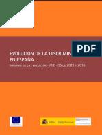 EvolucionDiscrimEsp2018-0159