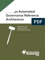 Automated Governance FINAL