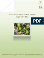 130828-veille_huile_dolive-sl (1)
