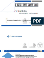 1.1 Presentation PDF