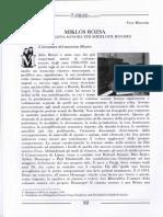 MIKLOS_ROZSA_Una_colonna_sonora_per_Sherlock holmes