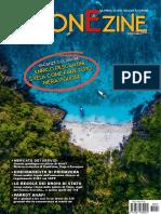 Dronezine 29 Premium Edition