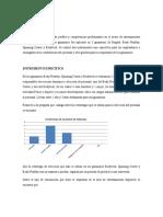 Estudio de la demanda de cargos de perfiles y competencias profesionales en el sector entrenamiento deportivo requerid