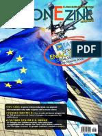 Dronezine 33 Premium Edition