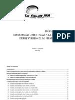 [DT230_VE]Diferencias_orientadas_a_la_integración_v1.0