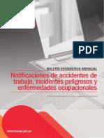 Boletín Notificaciones Octubre 2020 (1)