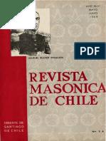 1969- 3-4 May-Jun Rmc