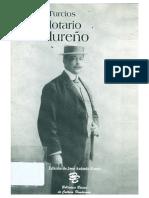 Froylán Turcios. Anecdotario hondureño