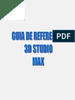 Manual 3D_1