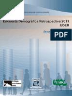 EDER2011_Descripcion_de_archivos