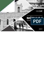 Modulo1-2021-UPC