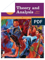 The Musicians Guide to Theory and Analysis (Third Edition) (The Musicians Guide Series) by Jane Piper Clendinning, Elizabeth West Marvin (z-lib.org)