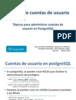cuentas_usuario_PostgreSQL