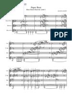 Brass quartet 12 Mar.pdf