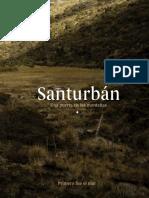 Santurbán