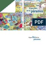 el_gran_libro_de_los_paramos