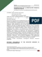 Dialnet-FundamentosEpistemologicosDeLaInvestigacionFormati-6694488