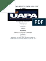 ANATALIA ALMONTE EVALUACION PSICOMETRICA DE LA PERSONALIDAD