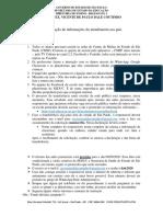 Padronização de informações do atendimento aos pais (1)