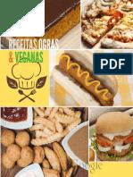 receitas-ogras-veganas