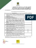 SDS-UEL-LP-007-2010-PROYECTO