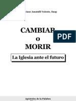 CAMBIAR_O_MORIR[1]