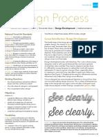 3e_designprocess_designdevelopment
