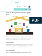 Edu Gcfglobal Org en Internetsafety What to Do if Your Computer Gets a Virus 1