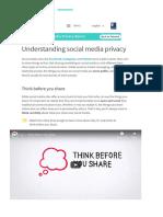 Edu Gcfglobal Org en Internetsafety Social Media Privacy Basics 1