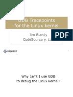 gdb_tracepoints