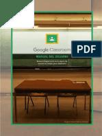 pdf-manual-de-usuario-de-classroom