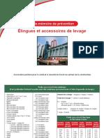 Charte_Élingue A.S.P.